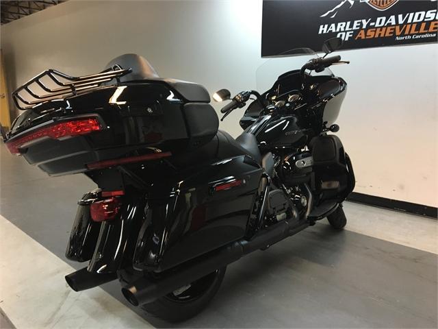 2020 Harley-Davidson FLTRK at Harley-Davidson of Asheville