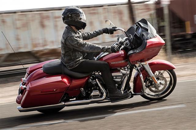 2019 Harley-Davidson Road Glide Base at Southside Harley-Davidson
