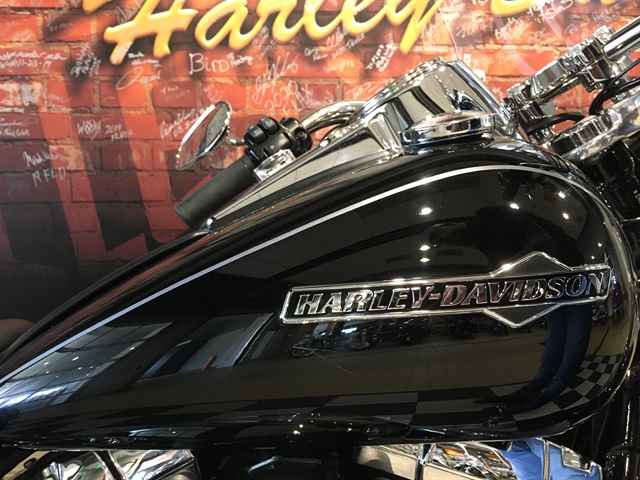 2012 Harley-Davidson Dyna Glide Super Glide Custom at Worth Harley-Davidson