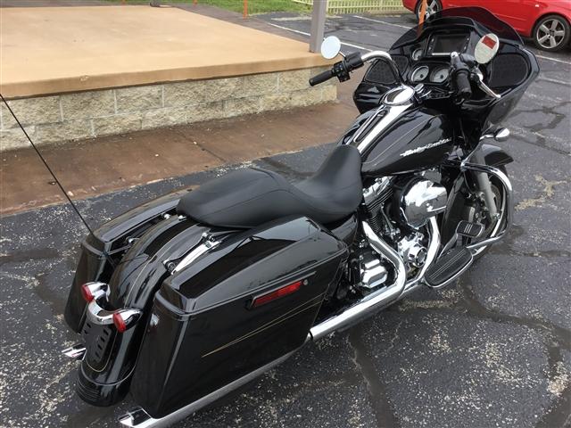 2016 Harley-Davidson Road Glide Special at Bud's Harley-Davidson, Evansville, IN 47715