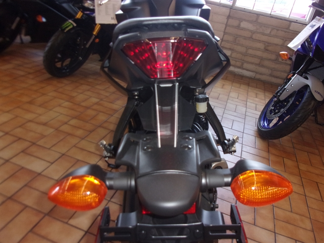2020 Yamaha MT 07 at Bobby J's Yamaha, Albuquerque, NM 87110