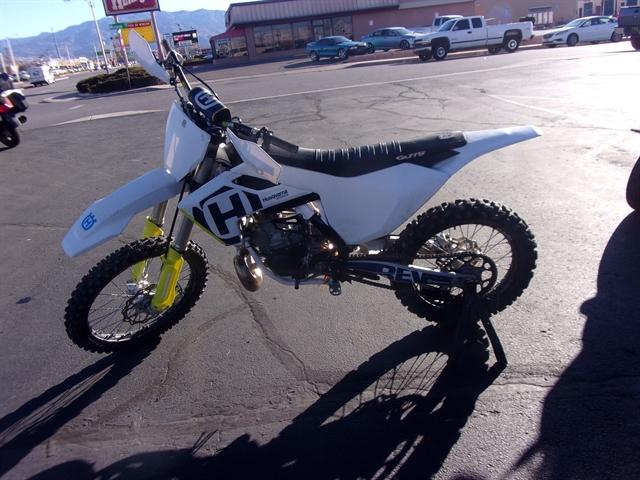 2018 Husqvarna TC 250 at Bobby J's Yamaha, Albuquerque, NM 87110