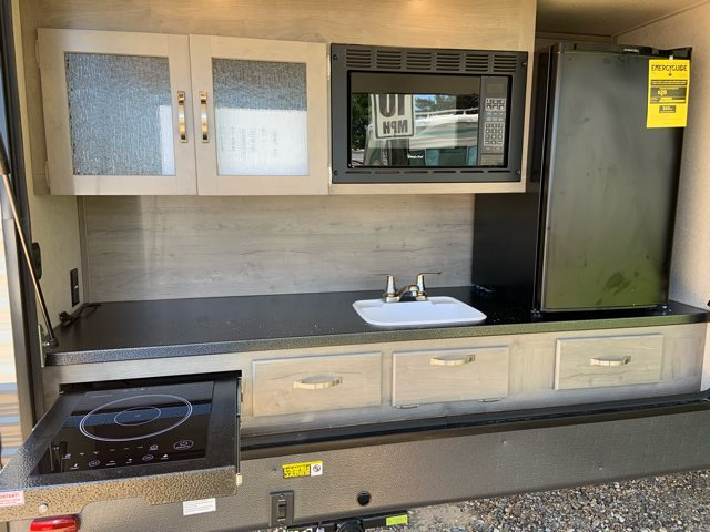 2020 Palomino Puma 32BHDB at Campers RV Center, Shreveport, LA 71129