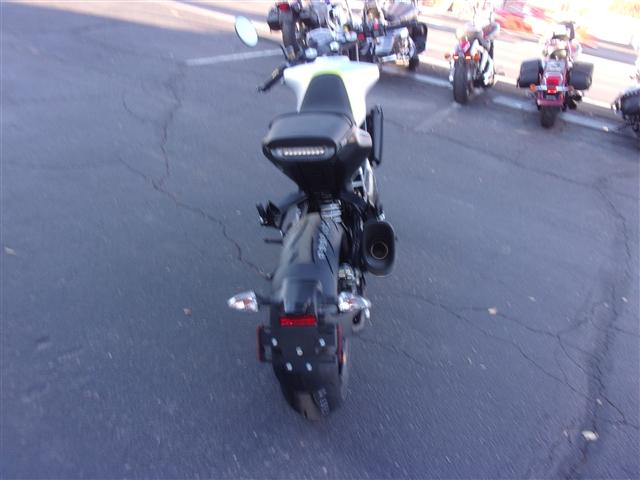 2019 Husqvarna VITPILEN 701 at Bobby J's Yamaha, Albuquerque, NM 87110