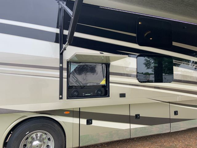 2020 Nexus Bentley 40D at Campers RV Center, Shreveport, LA 71129
