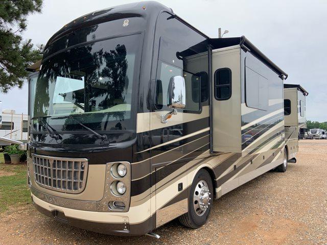 2020 Nexus Bentley 40D Bunk Beds at Campers RV Center, Shreveport, LA 71129