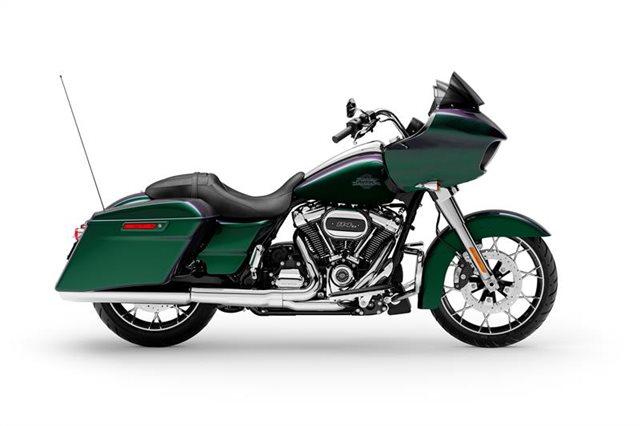 2021 Harley-Davidson Grand American Touring Road Glide Special at Mike Bruno's Northshore Harley-Davidson