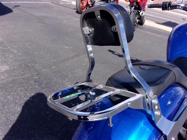 2014 Yamaha Stryker Base at Bobby J's Yamaha, Albuquerque, NM 87110