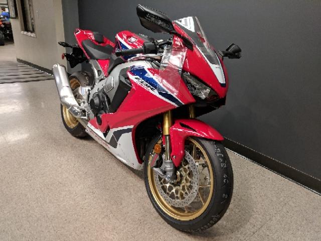 2018 Honda CBR1000RR SP at Sloan's Motorcycle, Murfreesboro, TN, 37129