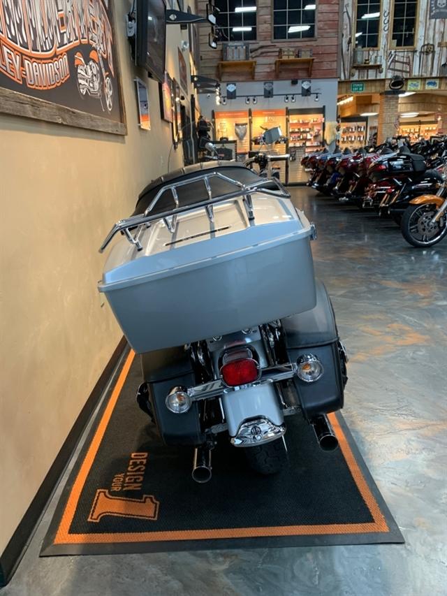 2006 Harley-Davidson Road King® Classic at Vandervest Harley-Davidson, Green Bay, WI 54303