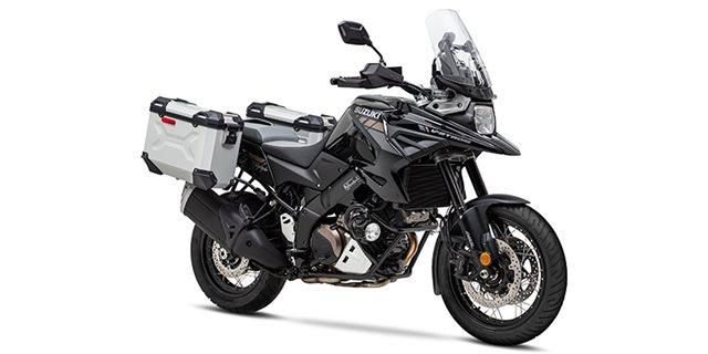 2020 Suzuki V-Strom 1050XT Adventure at Extreme Powersports Inc