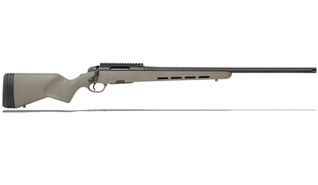 2021 Steyr Arms THB at Harsh Outdoors, Eaton, CO 80615