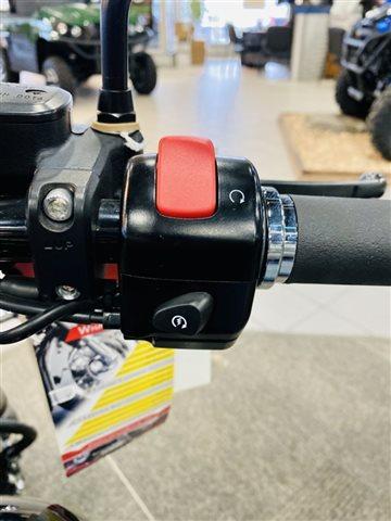 2018 Suzuki Boulevard M50 at Rod's Ride On Powersports