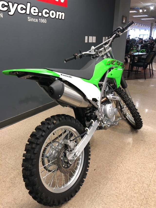 2020 Kawasaki KLX 230R at Sloans Motorcycle ATV, Murfreesboro, TN, 37129