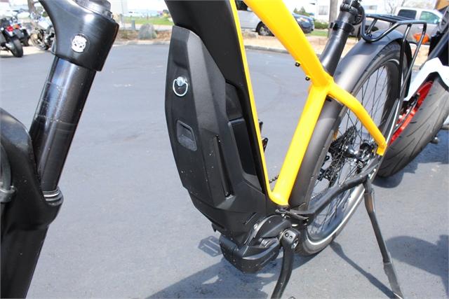 2021 DUCATI E - SCRAMBLER (L) at Aces Motorcycles - Fort Collins