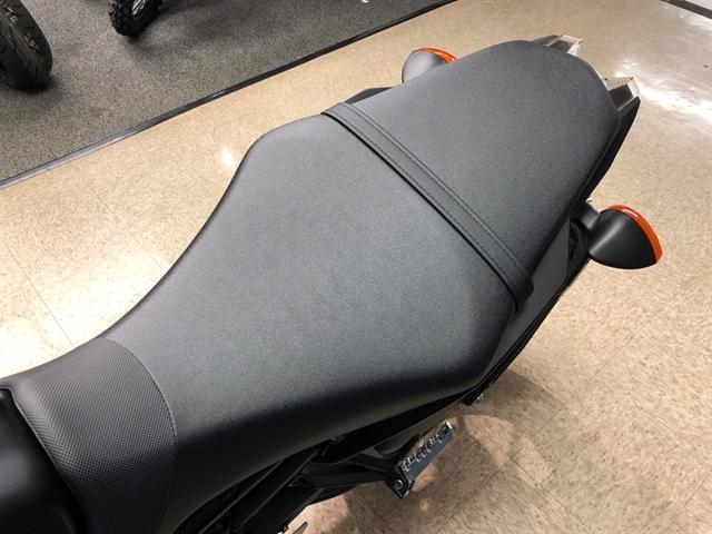 2019 Yamaha MT 09 at Sloans Motorcycle ATV, Murfreesboro, TN, 37129