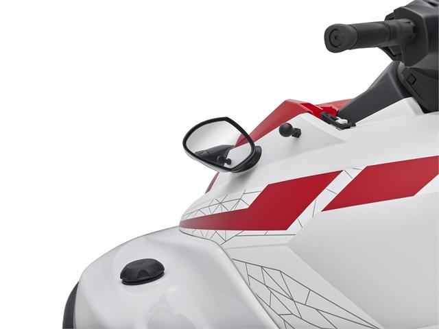 2021 Yamaha WaveRunner EX Limited at Lynnwood Motoplex, Lynnwood, WA 98037