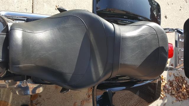 2012 Harley-Davidson Dyna Glide Switchback at Harley-Davidson® of Atlanta, Lithia Springs, GA 30122