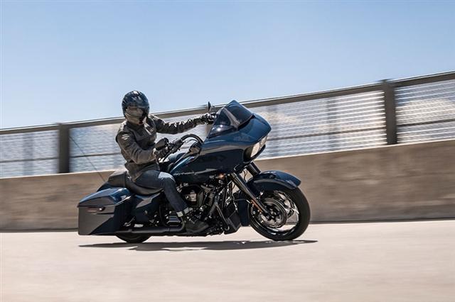 2019 Harley-Davidson Road Glide Special at Harley-Davidson of Fort Wayne, Fort Wayne, IN 46804