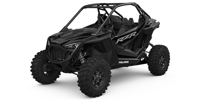 2022 Polaris RZR Pro XP Sport at Cascade Motorsports