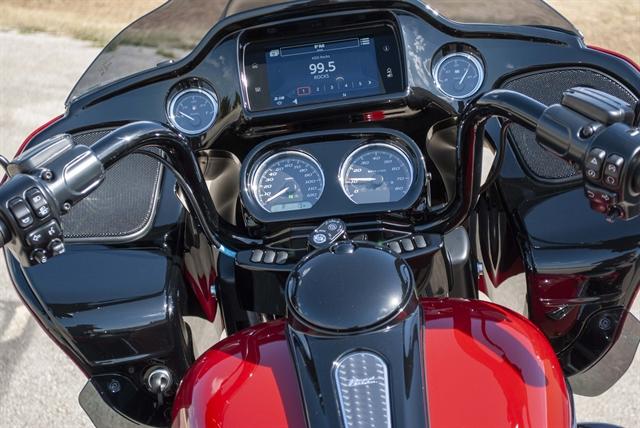 2020 Harley-Davidson ROAD GLIDE SPECIAL at Javelina Harley-Davidson