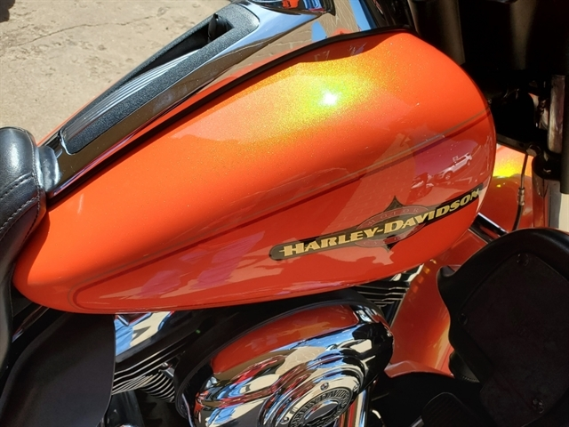 2012 Harley-Davidson Electra Glide Ultra Classic at Tripp's Harley-Davidson