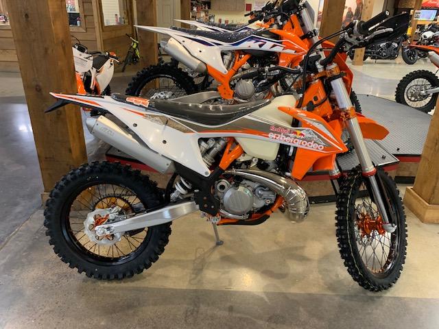 2022 KTM XC 300 W TPI at Got Gear Motorsports