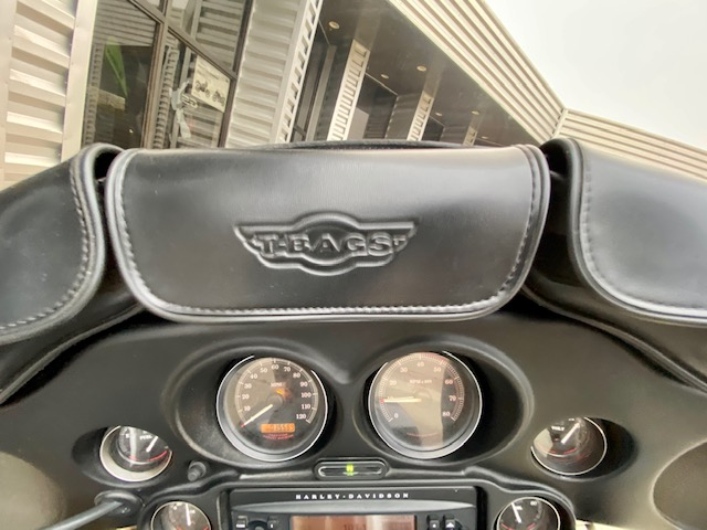 2006 Harley-Davidson Electra Glide Classic at Shreveport Cycles
