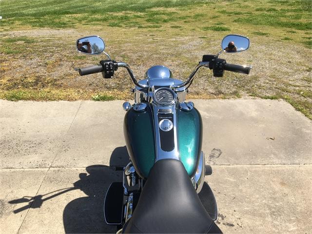 2021 Harley-Davidson Trike FLRT Freewheeler at Harley-Davidson of Asheville