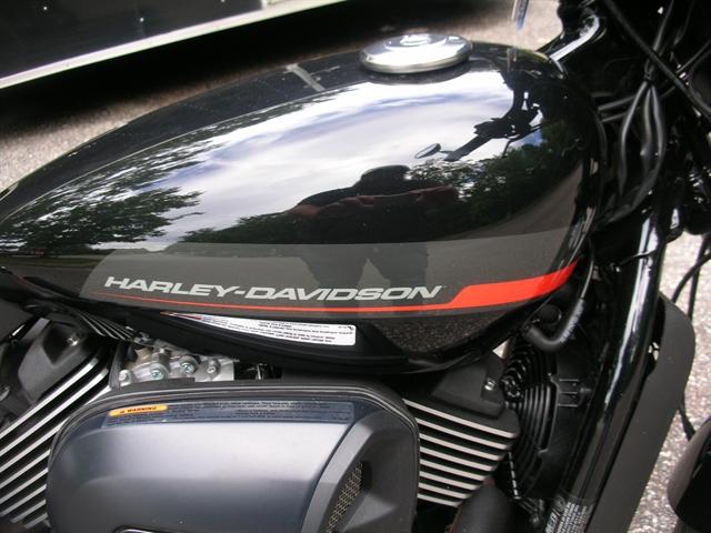 2019 Harley-Davidson Street Rod at Hampton Roads Harley-Davidson