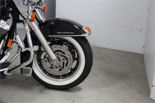 2006 Harley-Davidson FLHRI SHRINE at Suburban Motors Harley-Davidson
