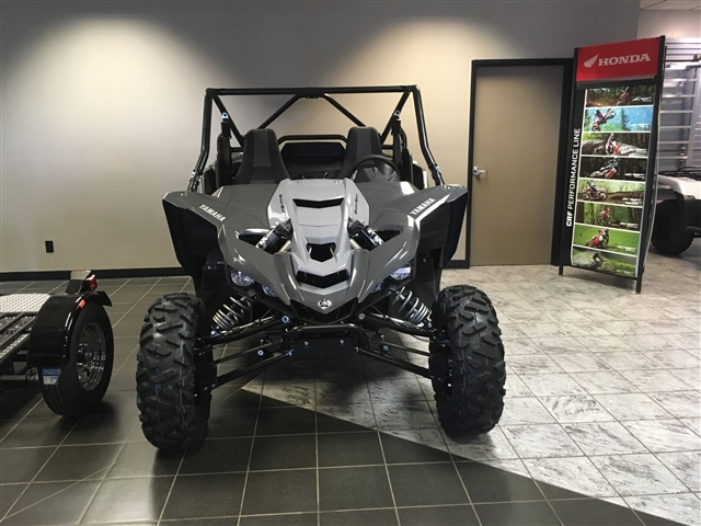 2019 Yamaha YXZ 1000R SS at Champion Motorsports, Roswell, NM 88201