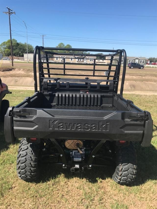 2020 Kawasaki Mule PRO-FX EPS at Dale's Fun Center, Victoria, TX 77904