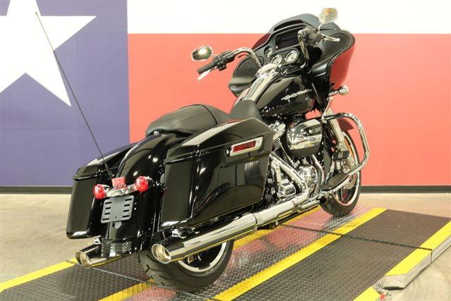 2020 Harley-Davidson FLTRX - Road Glide at Texas Harley