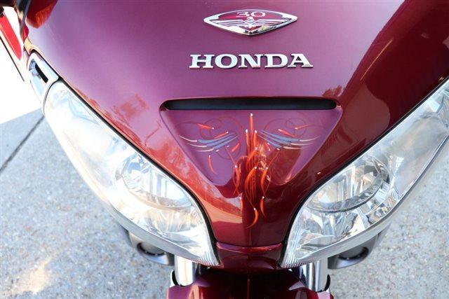 2005 Honda Gold Wing at Friendly Powersports Slidell