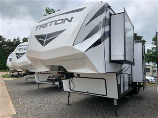 Campers RV Center | Shreveport, LA | RV, Powersports, & Boat