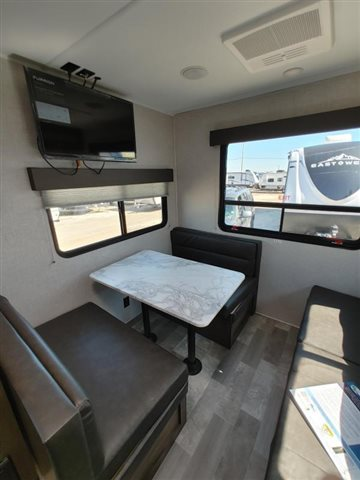2021 East To West Della Terra 200RD 200RD at Prosser's Premium RV Outlet