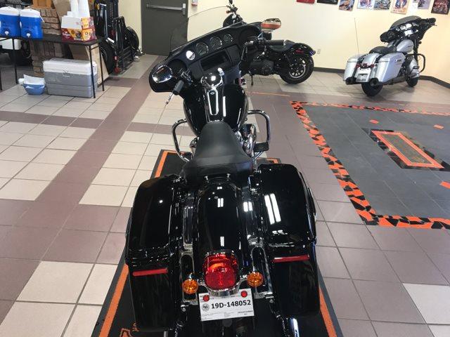 2019 Harley-Davidson Electra Glide Standard at High Plains Harley-Davidson, Clovis, NM 88101