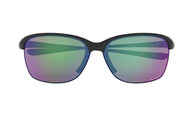 2021 Oakley Unstoppable at Harsh Outdoors, Eaton, CO 80615