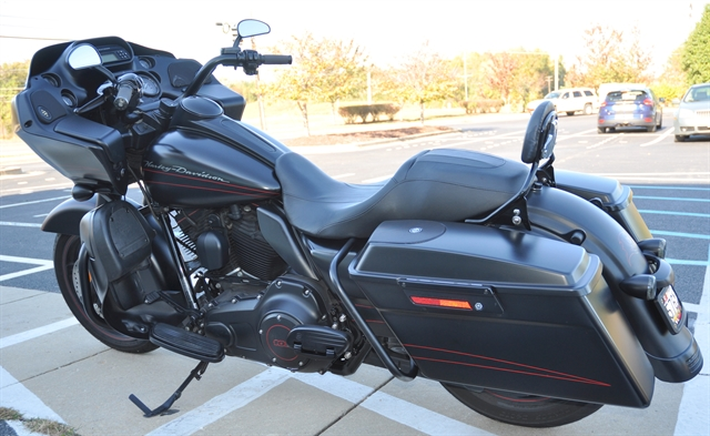 2012 Harley-Davidson Road Glide Custom at All American Harley-Davidson, Hughesville, MD 20637