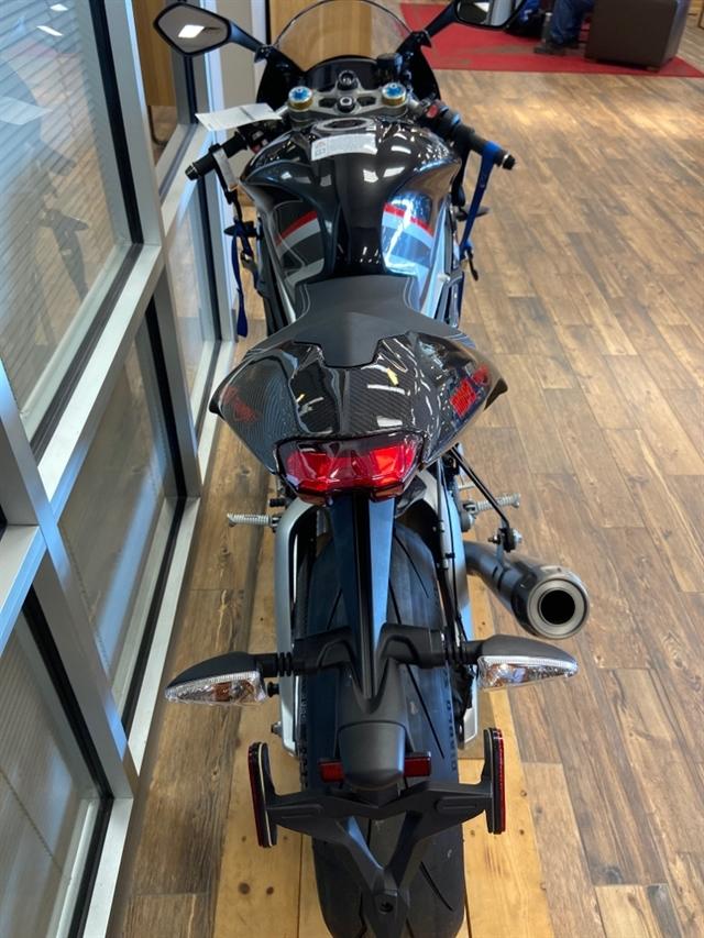 2020 Triumph Daytona Moto2 765 at Youngblood RV & Powersports Springfield Missouri - Ozark MO