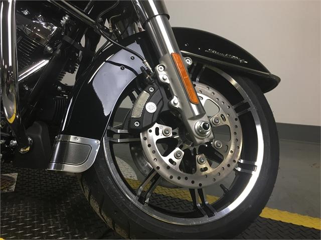 2021 Harley-Davidson Touring FLHR Road King at Worth Harley-Davidson