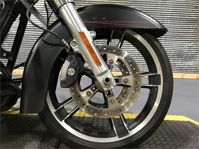 2015 Harley-Davidson Street Glide Special at Texarkana Harley-Davidson