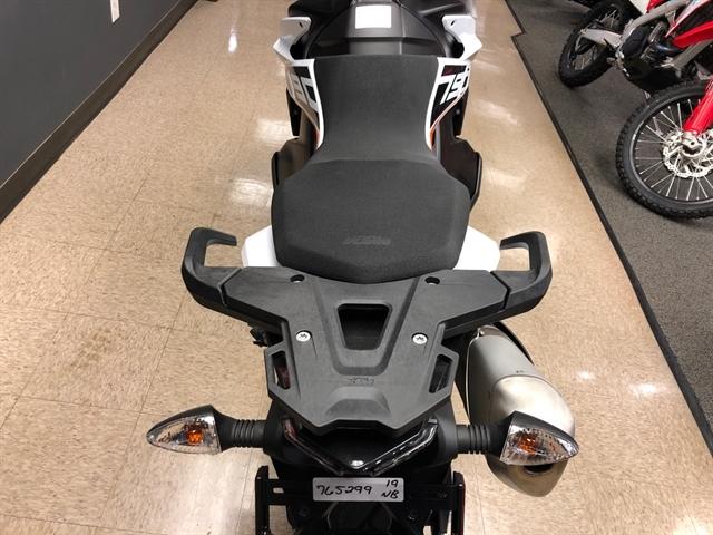 2019 KTM Adventure 790 at Sloans Motorcycle ATV, Murfreesboro, TN, 37129