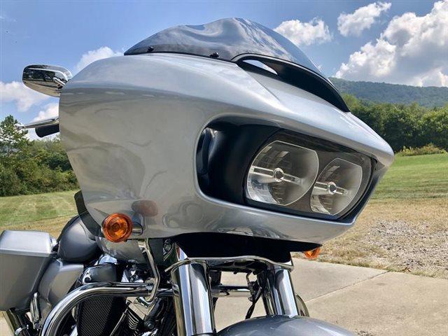 2020 Harley-Davidson Touring Road Glide at Harley-Davidson of Asheville