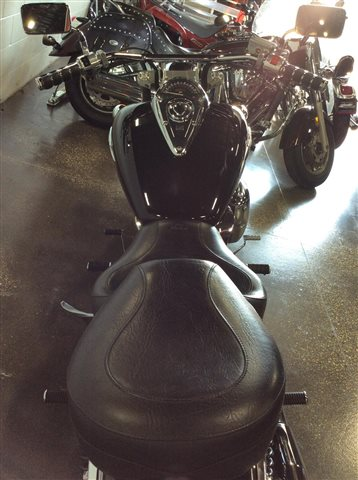 2009 Honda VTX 1300 C at Rod's Ride On Powersports, La Crosse, WI 54601