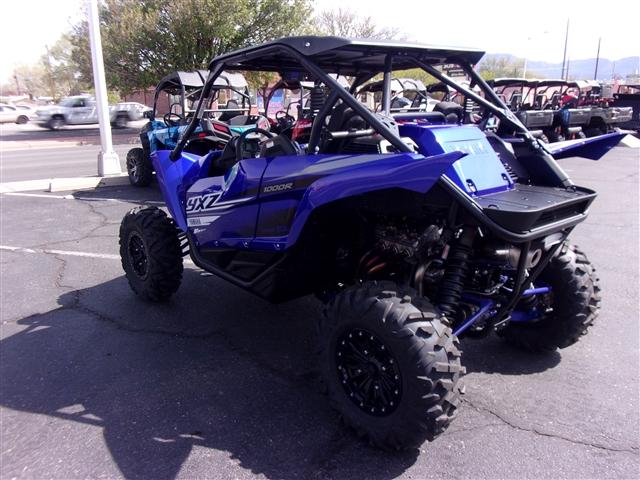 2019 Yamaha YXZ 1000R SE at Bobby J's Yamaha, Albuquerque, NM 87110