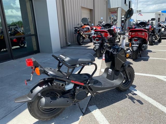 2018 Honda Ruckus Base at Mungenast Motorsports, St. Louis, MO 63123