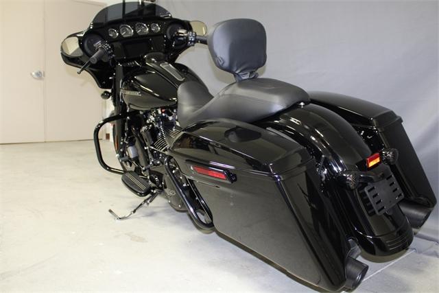 2020 Harley-Davidson Touring Street Glide Special at Platte River Harley-Davidson
