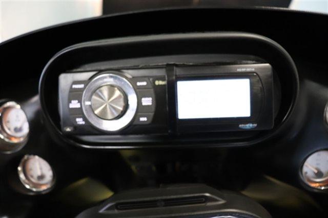 2012 Harley-Davidson Road Glide Custom at Friendly Powersports Slidell